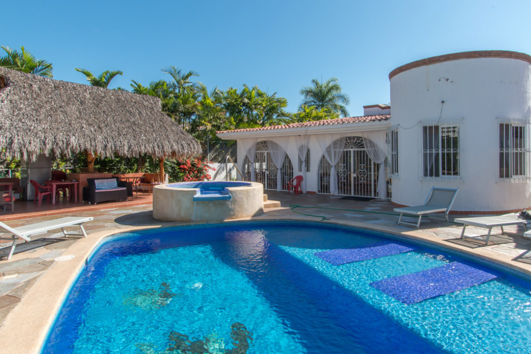homes for sale puerto vallarta riviera nayarit