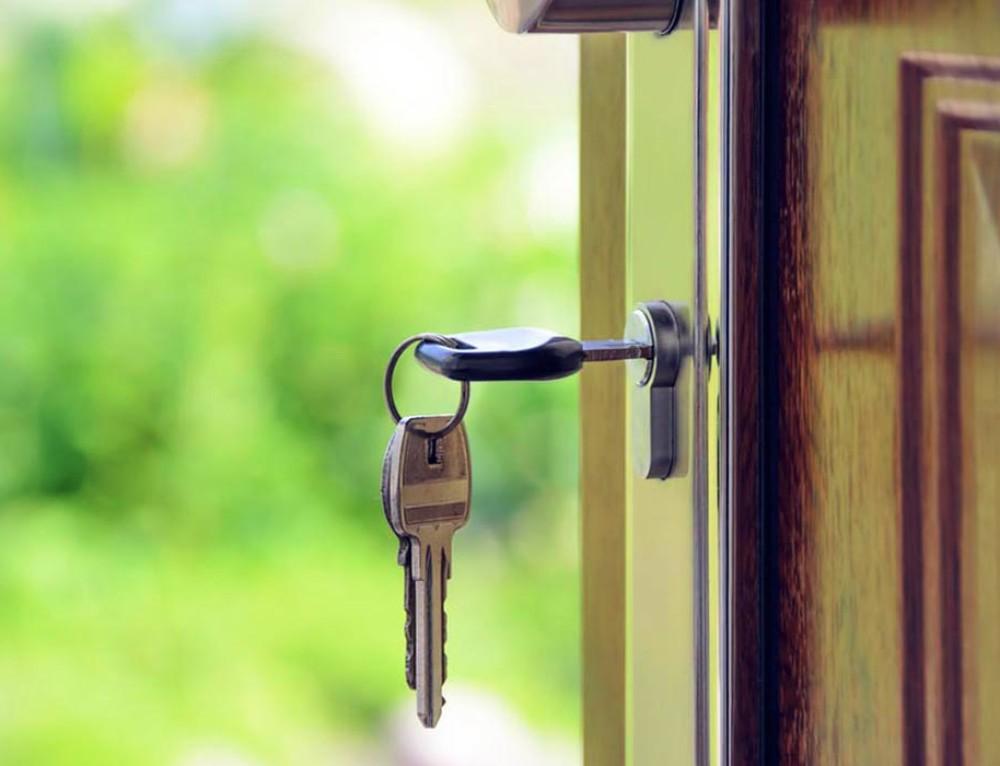 Buying Real Estate in Riviera Nayarit & Puerto Vallarta